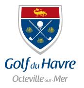 Golf du Havre